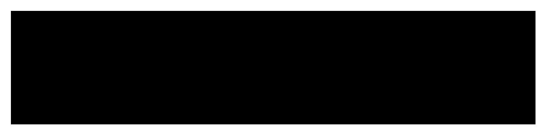 コロナ 千葉 感染 市